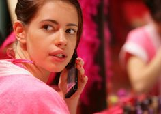 Bollywood Bold Actress Kalki Koechlin Biography