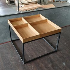 Table, Furniture, Home Decor, Oak Tree, Decoration Home, Room Decor, Tables, Home Furnishings, Home Interior Design