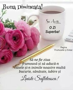 Good Morning, Day, Tableware, Motivation, Bom Dia, Hapy Day, Buen Dia, Dinnerware, Bonjour