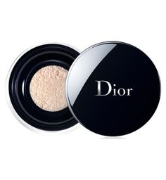 Diorskin Forever and  Ever Control Loose-Powder | DIOR | Boots - Boots