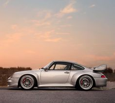 user haute 920 50 User submit: show off your Dream Car collection…this is Dave of Haute Carture Photography (77 Photos)