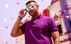JAZ DHAMI – AMAN HAYER – SITHNEYAN OFFICIAL TRAILER