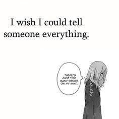 I'm pretty annoying. #broken #depression #anxiety #imfine #quote  #alone #angryquote #sadquote #heartbroken #broken #blackandwhite #rejection #otaku #manga #anime