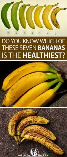 Banana is one of the healthiest fruits on the planet. For one thing, this tropical fruit is a real storehouse of minerals and vitamins, which boost your health on many different levels. Sour Taste, Nutrition, Herbal Medicine, Chinese Medicine, Natural Medicine, Foods To Eat, Perfect Food, Alternative Medicine, For Your Health