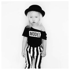 "Little Wonderland Clothing on Instagram: ""MODEL• When you are this cute.. ❤️ I love this little Model pix!!  Rockin our Model Leo + striped leggings @mamislittlemuse + super cute hat @littleedgethreads  Huge thank you to @hollmay for letting me share your super cute girl!! #girl #fashion #fashionista #kidsfashion #model #prettygrunge #alternative #hipkidfashion #trendy #style #igkiddies #stylish #stylishkids #rad #denim #love #ootd #tutu #love #tee #chic #fashionicon #hip #rocknroll"