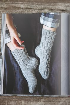 Warm Socks, Some Ideas, Knitting Socks, Handicraft, Fingerless Gloves, Arm Warmers, Needlework, Patterns, Crochet