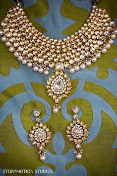 Jewelry http://maharaniweddings.com/gallery/photo/28686