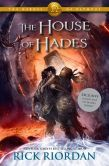 The House of Hades (B&N Exclusive Edition)