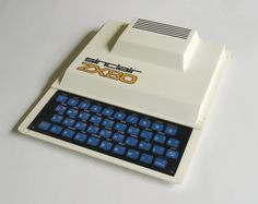 A Thoroughly Modern Sinclair ZX80    At the end of the 1970s, the 8-bit home computer market had been under way for several years. Companies like Apple and Commodore had produced machines that retain a cult following to this day, and th   http://hackaday.com/2017/01/05/a-thoroughly-modern-sinclair-zx80/