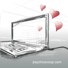 scoop hook dating culture