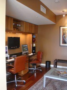 Home Office Design Ideas   California Closets California Closets, Office  Workstations, Design Consultant,