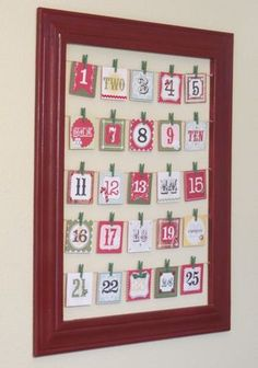 Christmas-Countdown-Advent-Activity-Calendar-Fun-family-activities-are-posted-on-the-back-of-each-day