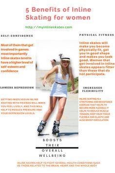 Why inline skates can make you look good - Shahidul Islam - Medium Rollerblading Workout, Skateboard Girl, Painted Skateboard, Roller Derby Girls, Snowboard Girl, Inline Skating, Resistance Workout, Body Hacks, Figure Skating Dresses