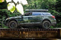 LP Aventure project car - 2016 Subaru Outback – LP Aventure (a division of Lachute Performance inc. Subaru 4x4, Subaru Outback Offroad, 2011 Subaru Outback, Subaru Wagon, Lifted Subaru, Subaru Forester, Wrx, Impreza, Overland Truck