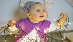 Most Effective Photographer to Capture the Baby's Special Moments in Vienna - Europe, World - Hot Free List - Free Classified Ads Free Classified Ads, Free Ads, Vienna, Europe, In This Moment, World, Hot, Baby, The World