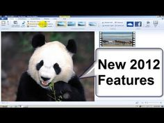 How to Use Windows Movie Maker - http://www.hotstuffpicks.com/moviedownload/how-to-use-windows-movie-maker/
