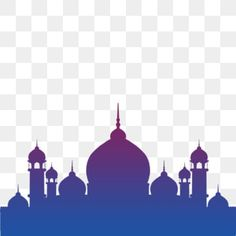 Hermoso eid y ramadan kareem masjid vector con gradiente eid al adha PNG y PSD Eid Al Adha, Ramadan Png, Ramadan Images, Eid Mubarak Vector, Eid Mubarak Card, Ramadan Mubarak, Geometric Background, Art Background, Vector Background