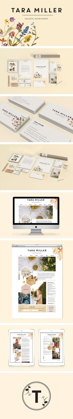 Inspiration | Five Star Branding Agency | Fivestar Design and Website Branding