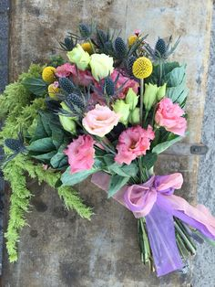 Fiore Fine Flowers