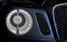 Bentley-EXP-9-F-concept-headlight.jpg (1500×938)