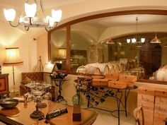 WINE ROUTE If you are a wine lover, Thessaloniki will definitely spoil you. There are three wineries open to the public, offering awarded wines at sig. Thessaloniki, Wines, Chandelier, Lovers, Ceiling Lights, Home Decor, Candelabra, Decoration Home, Room Decor