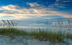 gulfport mississippi beautiful places - Yahoo Image Search Results