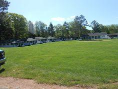Beautiful Travel :): Camp Ojibwa part 1