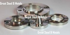 #GreatSteelandMetals, the leading #duplexandsuperduplexflangesmanufacturingcompanyinIndia offers superior #qualityDuplexandSuperDuplexflanges to all its valuable customers all around the #world and is now exhibiting their products at #ADIPEC2016 , #Dubai at stand no 13171 hall no: 13. https://goo.gl/PtPu2x
