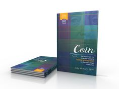 Great gift idea for new college grads: Get them Coin, and set them up for financial success! http://ow.ly/xmppX