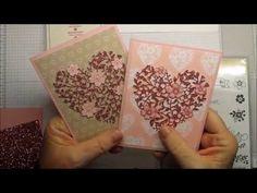 Bloomin Love - YouTube