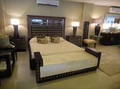 Image result for sharma farms chattarpur furniture
