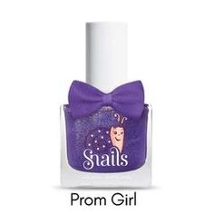 Snails Waterbased Nail Polish (Wash-Off) – Challenge & Fun, Inc. Princess Party Games, Princess Party Decorations, Girl Birthday Decorations, Girl Birthday Themes, Birthday Gifts For Girls, Toddler Birthday Outfit Girl, Toddler Girl Outfits, Girl Toddler, Fun Activities For Toddlers