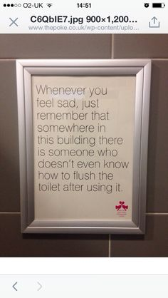 1000 Images About Signs On Pinterest Toilet Signs