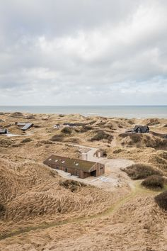MMO RETREAT | N+P ARKITEKTUR