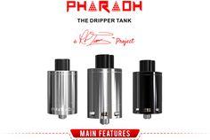 digiflavor-pharaoh-the-dripper-tank-title.jpg (1320×884)