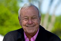 Golfing legend and Pennsylvania native Arnold Palmer dies at age 87 http://fox43.com/2016/09/25/golfing-legend-and-pennsylvania-native-arnold-palmer-dies-at-age-87/