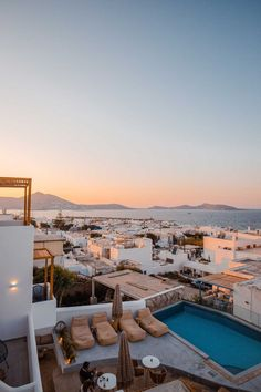 Vacation Places, Dream Vacations, Honeymoon Places, Paros Greece, Images Murales, Greece Photography, Greece Travel, Greece Trip, Beautiful Places To Travel