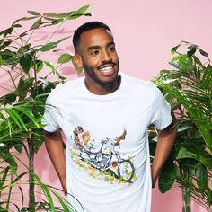 DEDICATED | Coole, faire Streetwear | Tees, Sweater & Hoodies