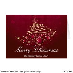 christmas holiday cards for clients custom modern christmas cards pinterest christmas holidays custom christmas cards and holidays - Christmas Cards For Clients