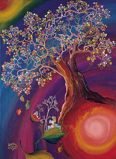 artista plastico.........ALEJANDRO COSTAS es un magnífico artista plástico argentino.