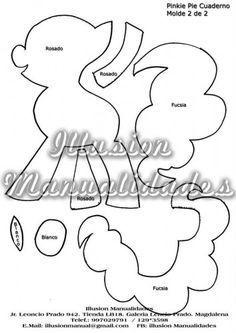pony ausmalbilder zum ausdrucken ausmalbilder f r kinder. Black Bedroom Furniture Sets. Home Design Ideas