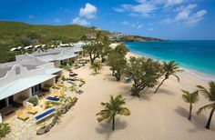 51 Best Travel Caribbean Images Adult Only All Inclusive
