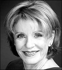 Patty Duke is an actress. She has won three Emmy Awards for made-for-television movies. In at the age of Patty became the younges. Child Actresses, Actors & Actresses, Patty Duke Show, The Miracle Worker, Susan Lucci, Annette Funicello, Old Hollywood Glam, Valley Of The Dolls, Petite Women