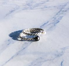 https://www.facebook.com/InChoo.oo  #etsy #jeweller #jewellery #jewelry #jewellerydesigner #jewelrydesigner #ringselfie #wedding #zirconium #garnet #weddingring #bijoux #joaillerie #metalsmith #silversmith #goldsmith #ring #dainty #daintyrings #birthstone #pearl #amethyst #pendant #necklace #inchoobijoux  #handmade #jeweller #delicate #montreal #opale #october #witch #witchcraft #herkimer #diamond #rings #silverring #bride #bridesmaids #quartz #bague #minimal #stonesetting #stackable