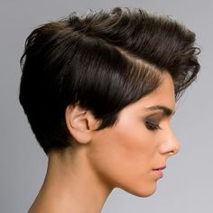 Google Image Result for http://www.hairstylestars.com/wp-content/uploads/2012/06/quiff-rihanna-hairstyle.jpg