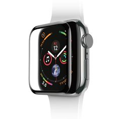 Baseus Thin Protective Glass For Apple Watch 1 2 3 Full Coverage Tempered Glass For iWatch 1 2 3 Screen Protector Film Apple Watch 1, Apple Watch Serie 1, Montenegro, Seychelles, Uganda, Sri Lanka, Sierra Leone, Barbados, Belize