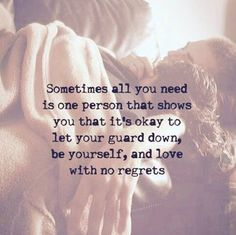 Love Messages,Love Quotes,Sweet Messages,Inspirational Messages,Motivating messages,love quotes for her,quotes,inspirational quotes,romantic quotes