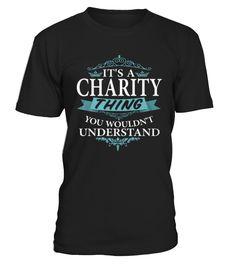 Shirt Charity Fundraiser front 3  #september #august #shirt #gift #ideas #photo #image #gift