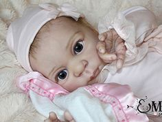 Reborn Doll Kits & Reborn Supplies. Most Complete Reborn Supply Store on the Web!