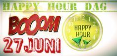 Casino Med Bonus byder på fantastiske tilbud med som du kan vinde heftig kontant beløb. Vores nyeste tilbud er tegnede sig på en 'pr. time' sats. Disse er timeløn tilbud med de tre forskellige Happy Hour bonusser.